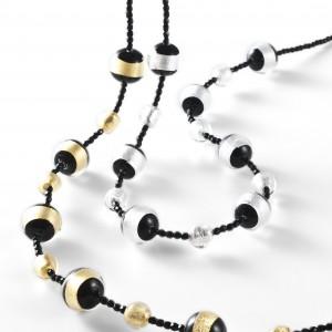 Laguna necklaces